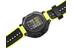 Garmin Forerunner 230 - Cardiofréquencemètre - jaune/noir